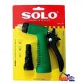 ปืนฉีดน้ำ SOLO รุ่น 127