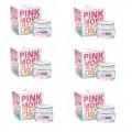 Pinkmore Cream 6 กล่อง