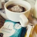 J COFFEE กาแฟลดน้ำหนัก ขาวใส