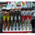 ปากกาผีจีนNo:1716