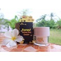 ครีมน้ำผึ้งป่า บำรุงผิวพรรณ Forest Honey Bee Cream