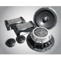 ลำโพงแยกชิ้น 6.5นิ้ว soundstream รุ่น XTC-6 โครงหล่อ ราคาเพียง 4900 บาท