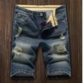 AM5909005 กางเกงลำลองชาย ขาสั้น สไตร์เกาหลี (พรีออเดอร์)รอสินค้า 3 อาทิตย์หลังชำระเงิน