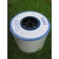 เทปน้ำหยด MIKI (MKT-1000-200)