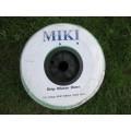 เทปน้ำหยด MIKI(MKT-200-300)
