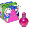 Britney Spears Fantasy EDP for Women 100 ml. พร้อมกล่อง