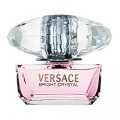 Versace Bright Crystal Eau De Toilette Spray 5 ML