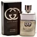 น้ำหอม Gucci Launches Gucci Guilty Pour Homme 90Ml.
