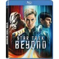 S52463R Star Trek Beyond