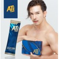 ATI POWER By Aum Athichart  225g