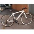 จักรยานทัวร์ริ่ง  Precision รุ่น sport