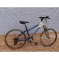 จักรยานเสือภูเขา Giant Rock 5000