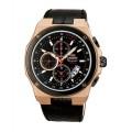 นาฬิกา ORIENT CTD0Y004B(สินค้าหมดแล้ว)