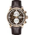 นาฬิกาข้อมือ MIDO MULTIFORT Chronograph Automatic รุ่น M005.614.36.291.19
