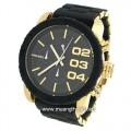 นาฬิกา นาฬิกาข้อมือ ดีเซล Diesel รุ่น DZ5322
