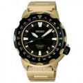 นาฬิกาข้อมือ SEIKO Land monster Automatic รุ่น SK-GB/6R15-01G0/SARB048