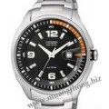 นาฬิกา CITIZEN Eco-Drive Gent BM6687-53E