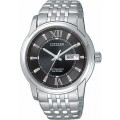 Citizen Men Automatic Gent NH8335-52E