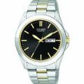นาฬิกา CITIZEN รุ่น BF0584-56E