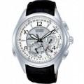 นาฬิกาข้อมือ CITIZEN  Eco-Drive Men\'s Watch รุ่น BL9000-32A