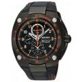 นาฬิกาข้อมือ ไซโก้ Seiko Sportura Alarm Chronograph SNAE37P1/7T62-0KS0/SNAE37