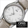 Oris Swiss Hunter Team PS Edition 01 733 7649 4091-Set LS