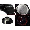 นาฬิกา Casio G-Shock Limited models รุ่น GA-150BW-1ADR