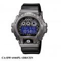 นาฬิกา Casio รุ่น DW-6900SC-8DR  LIMITED MODELS