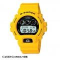 นาฬิกา Casio รุ่น G-6900A-9DR