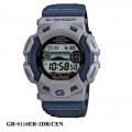 นาฬิกา casio รุ่น GR-9110ER-2DR