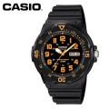 นาฬิกาข้อมือCASIO รุ่น MRW-200H-4BVDF ขออภัยสินค้าหมด
