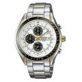 CASIO Edifice Chronograph Men\'s Watch รุ่น EF-503SG-7AVDF