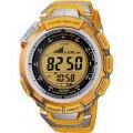 นาฬิกาข้อมือคาสิโอ CASIO PROTREK รุ่น PRG-110C-9