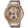 นาฬิกาข้อมือ CASIO Baby-G standard Analog Digital รุ่น BGA-153M-4BDR (ขออภัยสินค้าหมดค่ะ)