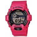 นาฬิกา Casio G-Shock GLS-8900-4DR