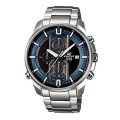 Casio Edifice Chronograph รุ่น EFR-533D-1AVUDF