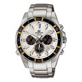 นาฬิกา Casio Edifice Chronograph รุ่น EFR-534D-7AVDF