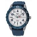 Seiko 5 Sports Mount Fuji World Heritage Limited Edition Men's Watch SRP785K1