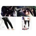 Black Legging เลคกิ้งสีดำ  Free Size คุณภาพเกรด A+มีจำนวนจำกัด!!