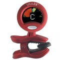 Snark SN-2 All Instrument Clip-On Tuner with Metronome เครื่องตั้งสายกีตาร์ และ เบส