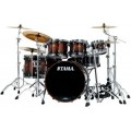 Tama B42BNS Drum Set