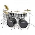 Tama RD 522DS