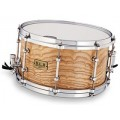 TAMA AM280 14x8\'\' Maple