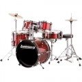 Ludwig Accent Junior Set LJR106