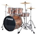 SONOR Smart Force Xtend SFX 11 Stage 1 ( 6pcs Drum with Hardware )