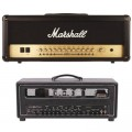 Marshall JMD1 Series JMD-100 Head
