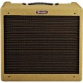 Fender Blues Junior III Tweed with Jensen P12R ( Limited Edition )