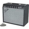 Fender \'65 Princeton Reverb (15W 1x10 Tube Guitar Combo Amp)