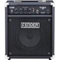 Fender Bass Amplifier Rumble 15 Combo