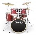 Mapex VX Series ( 5 pcs )